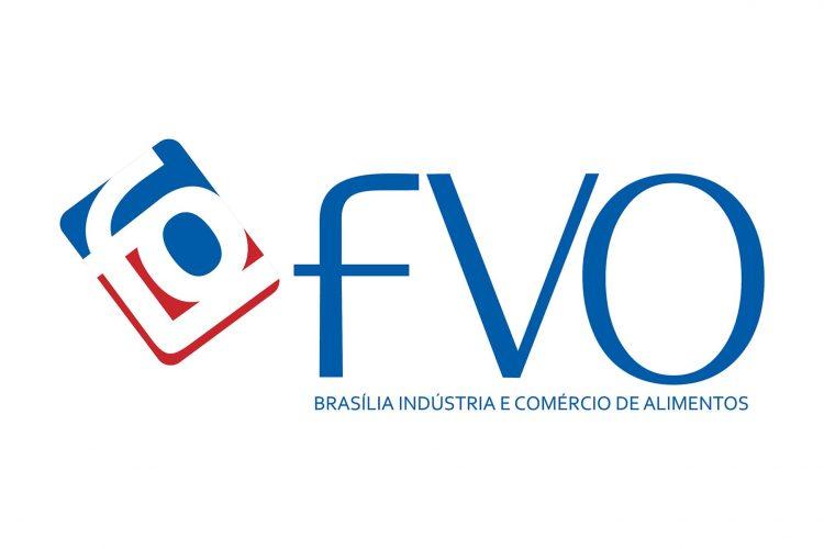 Nova parceria da Quiron – FVO Alimentos Pet