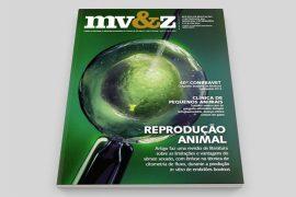 CRMV-SP   Artigo Marketing