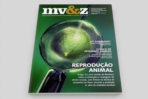 CRMV-SP | Artigo Marketing