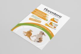 Bioctal | Florentero