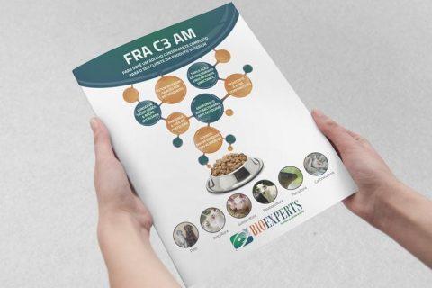 Bioexperts I Folheto Técnico FRA C3 AM