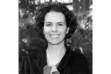 Vanessa Costa Santos de Oliveira