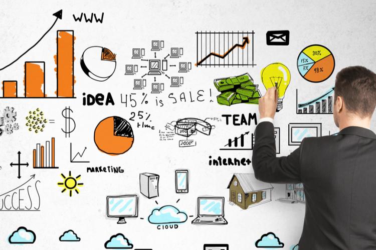 Algumas idéias para a divulgação do seu negócio – Parte 2