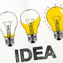 Algumas ideias para a divulgação do seu negócio