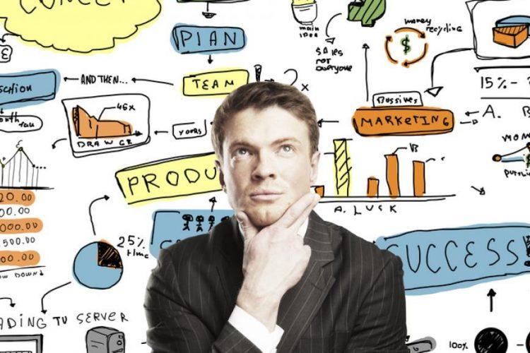 Marketing para Veterinários: Uma Disciplina que deve constar no Currículo das Faculdades?