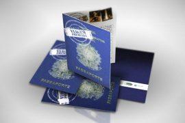 Merial | Campanha para lojistas – Viagem Premiada