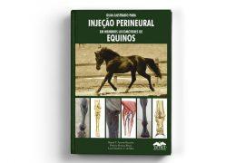Vetnil   Livro – Guia Injeção Perineural em Equinos