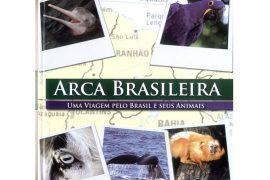 Livro | Arca Brasileira